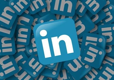 LinkedIn Event pour gérer les événements